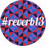 reverb13