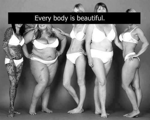 everybodyisbeautiful