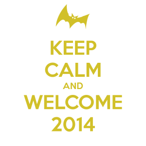 keep-calm-and-welcome-2014