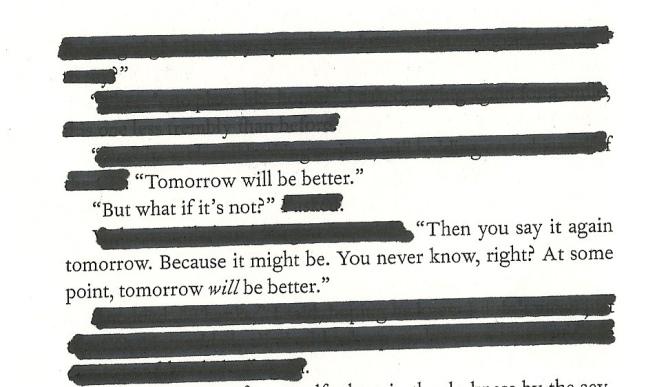 tomorrowwillbebetter